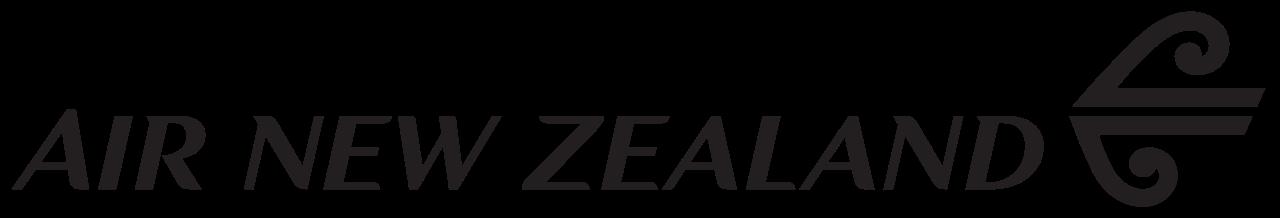 Air NZ logo