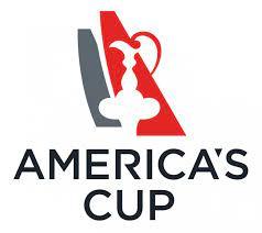 America's cup logo 2