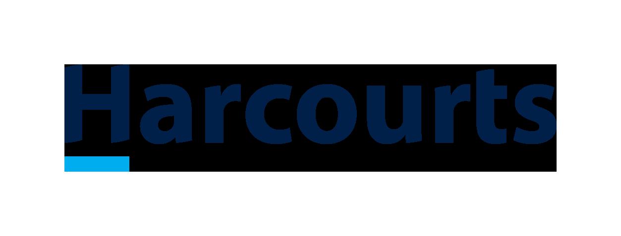 Harcourts logo