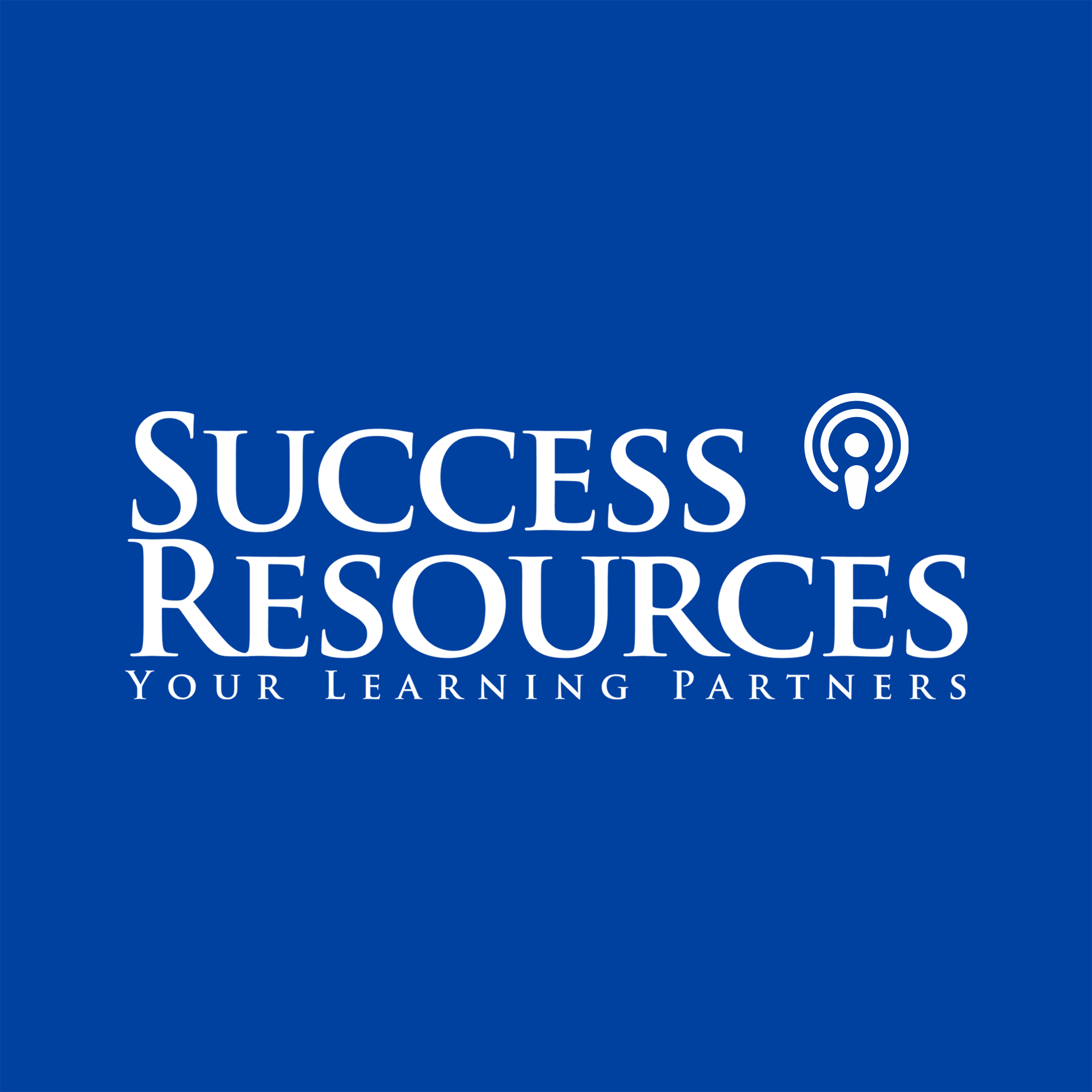 Success Resources Logo