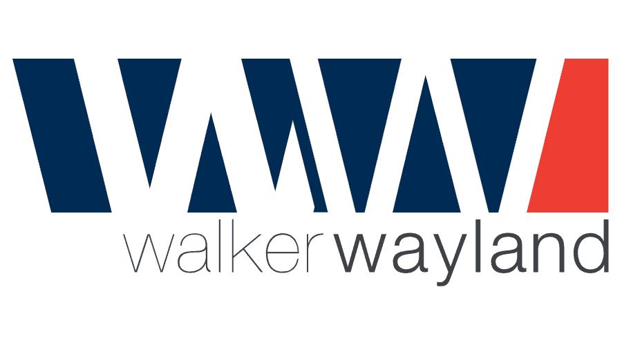 Walker Wayland Logo