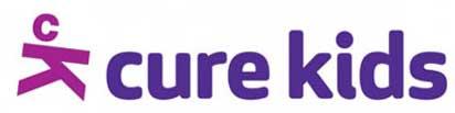 cure kids logo 1